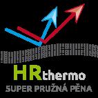 HR pěna